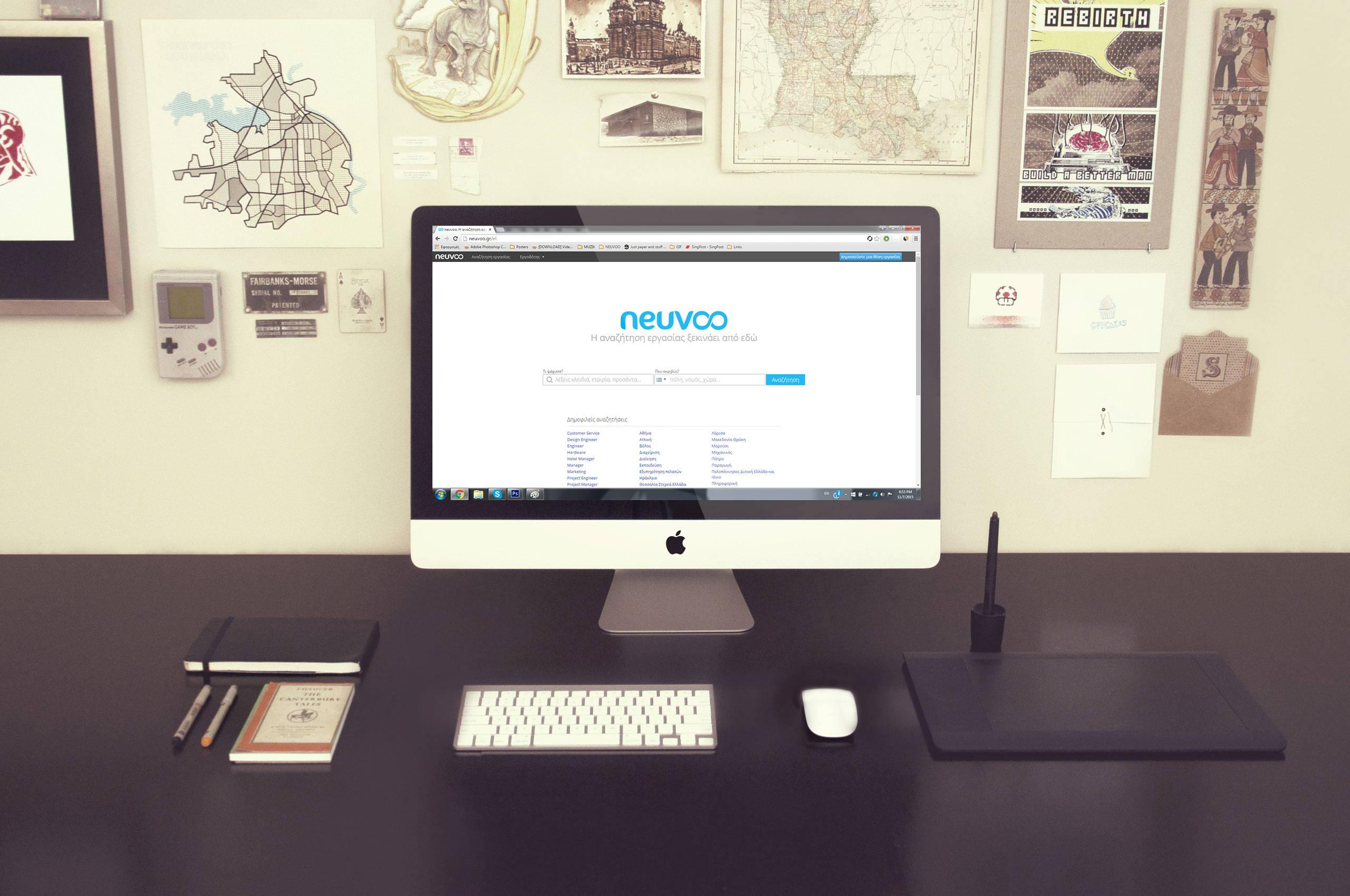 Neuvoo-desktop