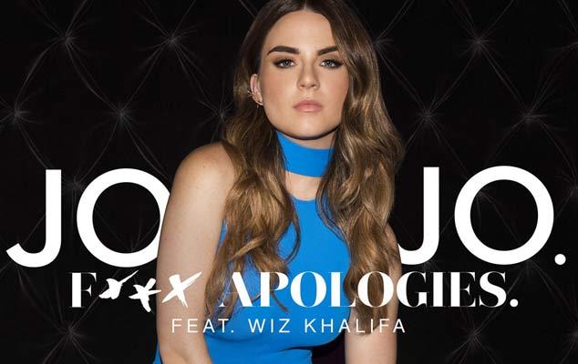 apologies-jojo
