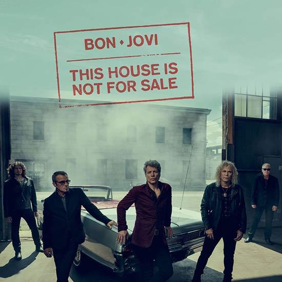 bon-jovi-for-sale