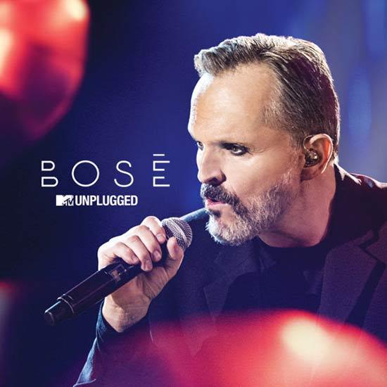 bose-unplugged