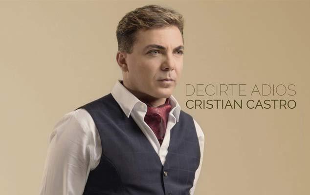 cristian-castro