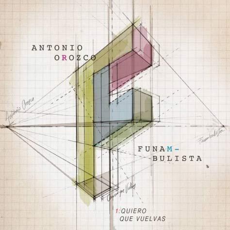 funambulista-orozco