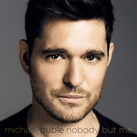 michael-buble-nobody