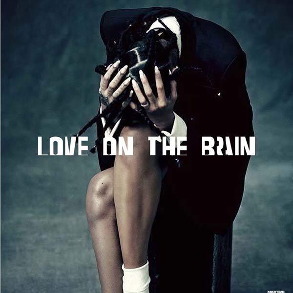 rihanna-love-brain