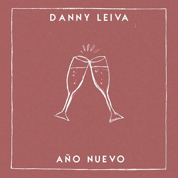 danny-leiva-ano-nuevo