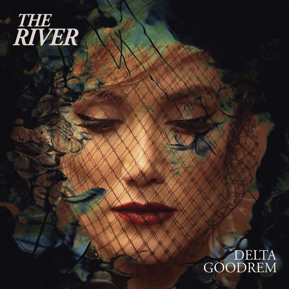 delta-goodrem-the-river