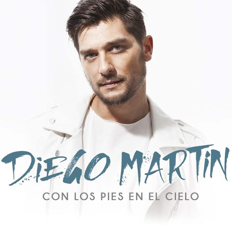diego-martin-pies-cielo