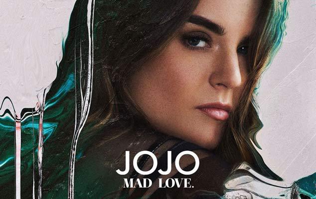 jojo-mad-love-portada