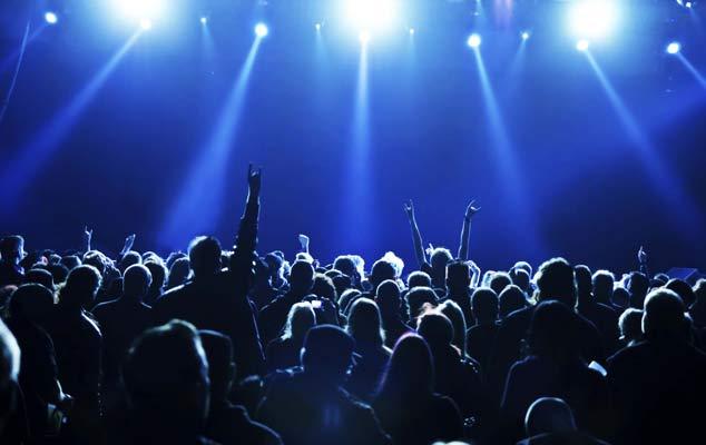 madrid-concierto
