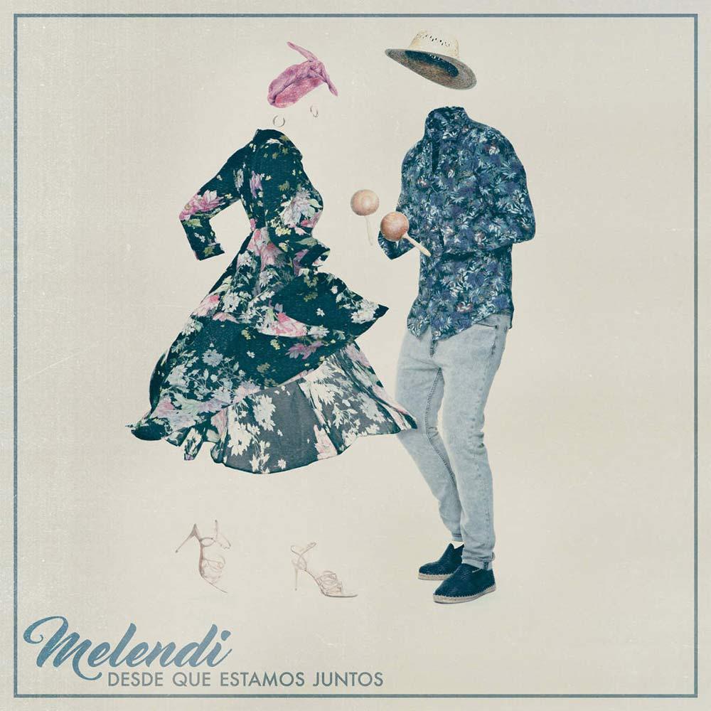 melendi-nuevo-single