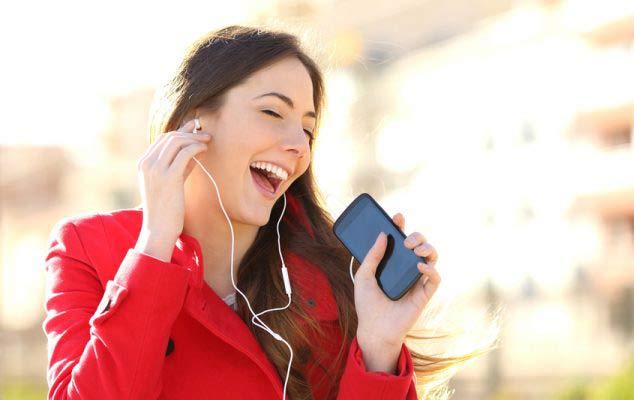 musica-streaming