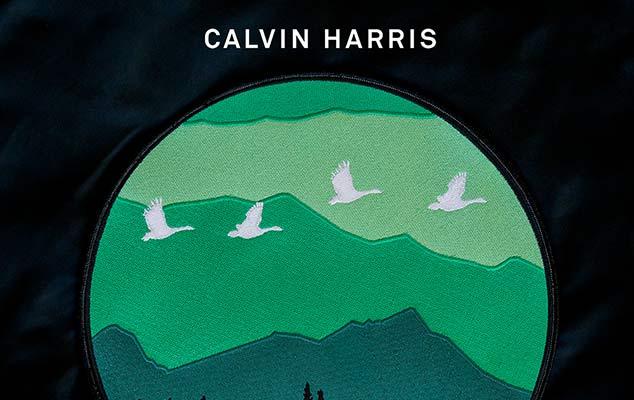 my-way-calvin-harris