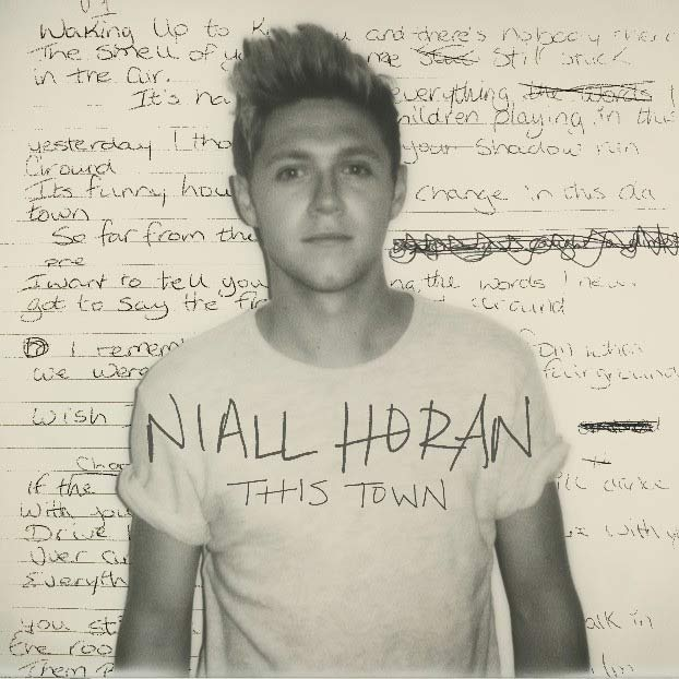 nihal-this-town