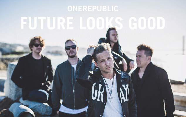 onerepublic-future