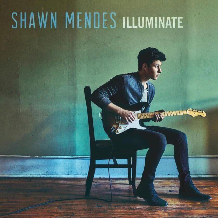 shawn_mendes_illuminate-portada