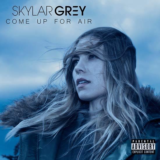 skylar-grey-come-up