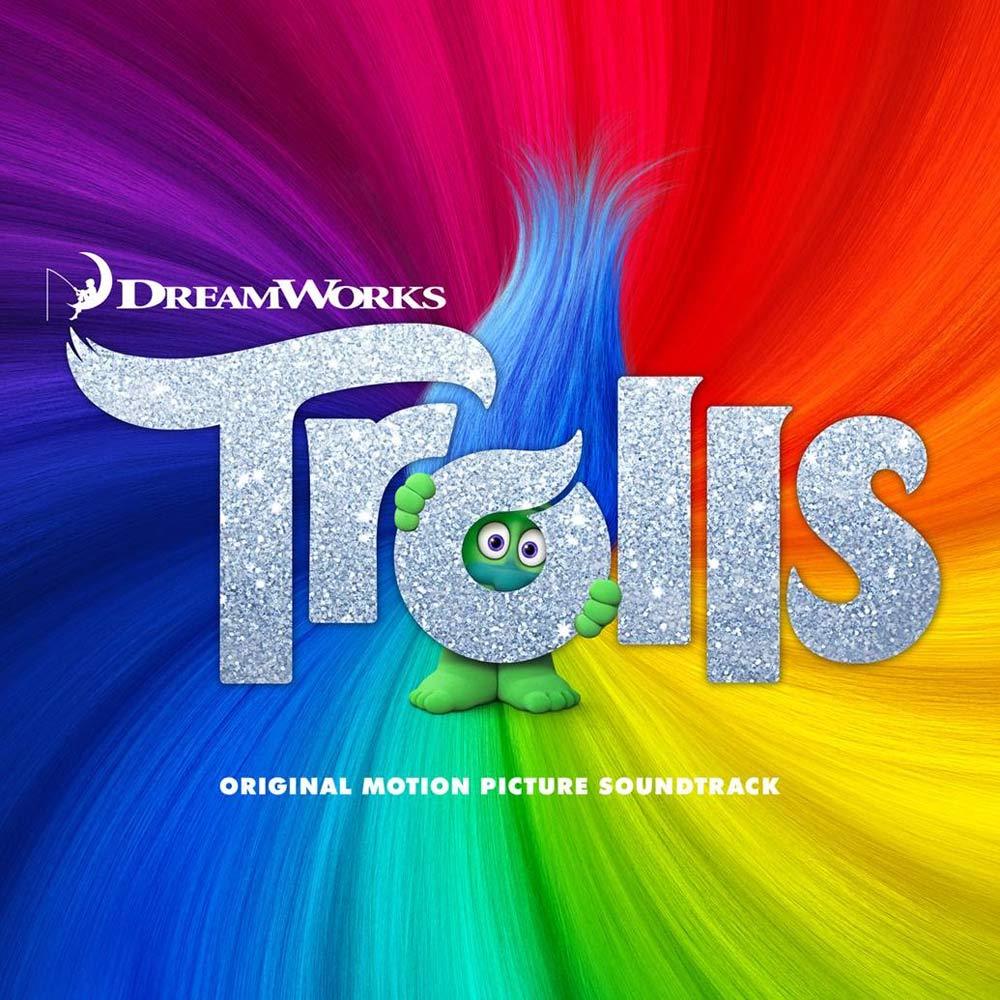 trolls-bso