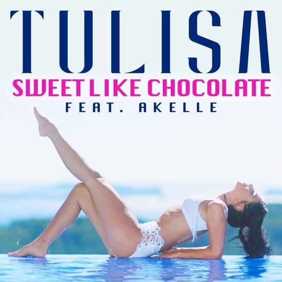 tulisa-sweet-chocolate