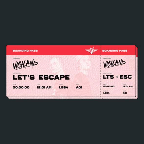 vigiland-lets-escape