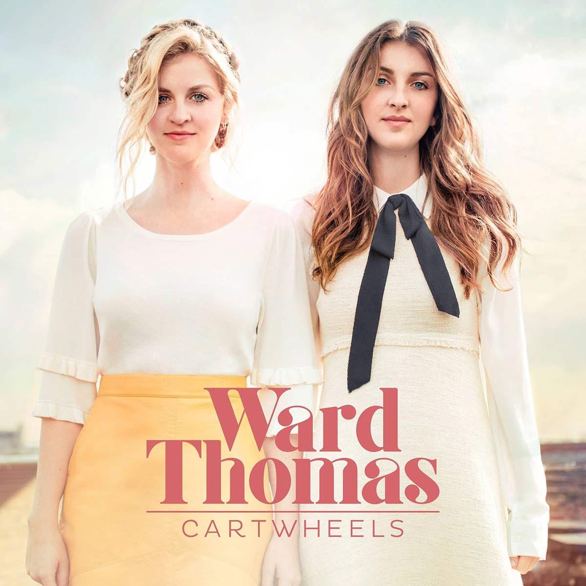 ward-thomas-cartwheels