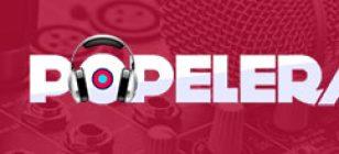 cropped-logo-popelera-music.jpg