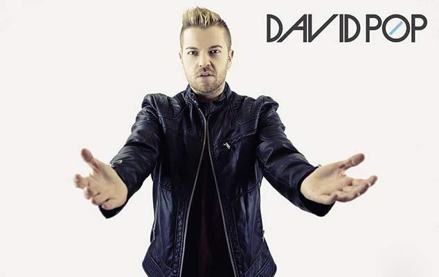 david-pop