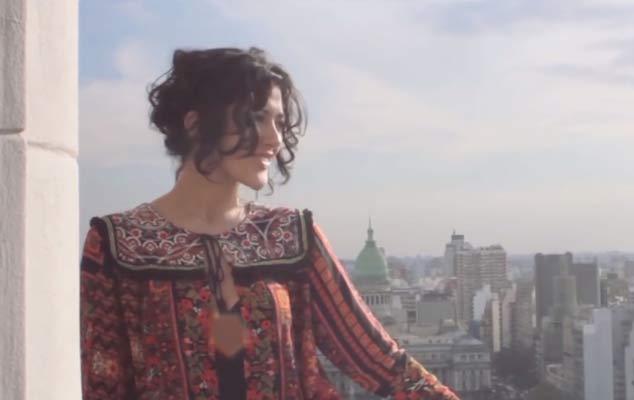 lucia-perez-videoclip