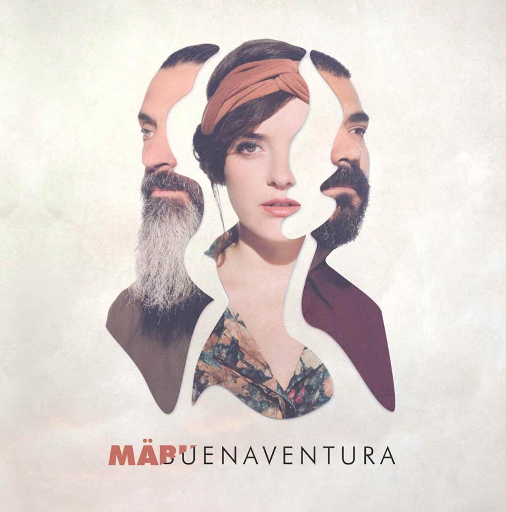 mabu-buenaventura