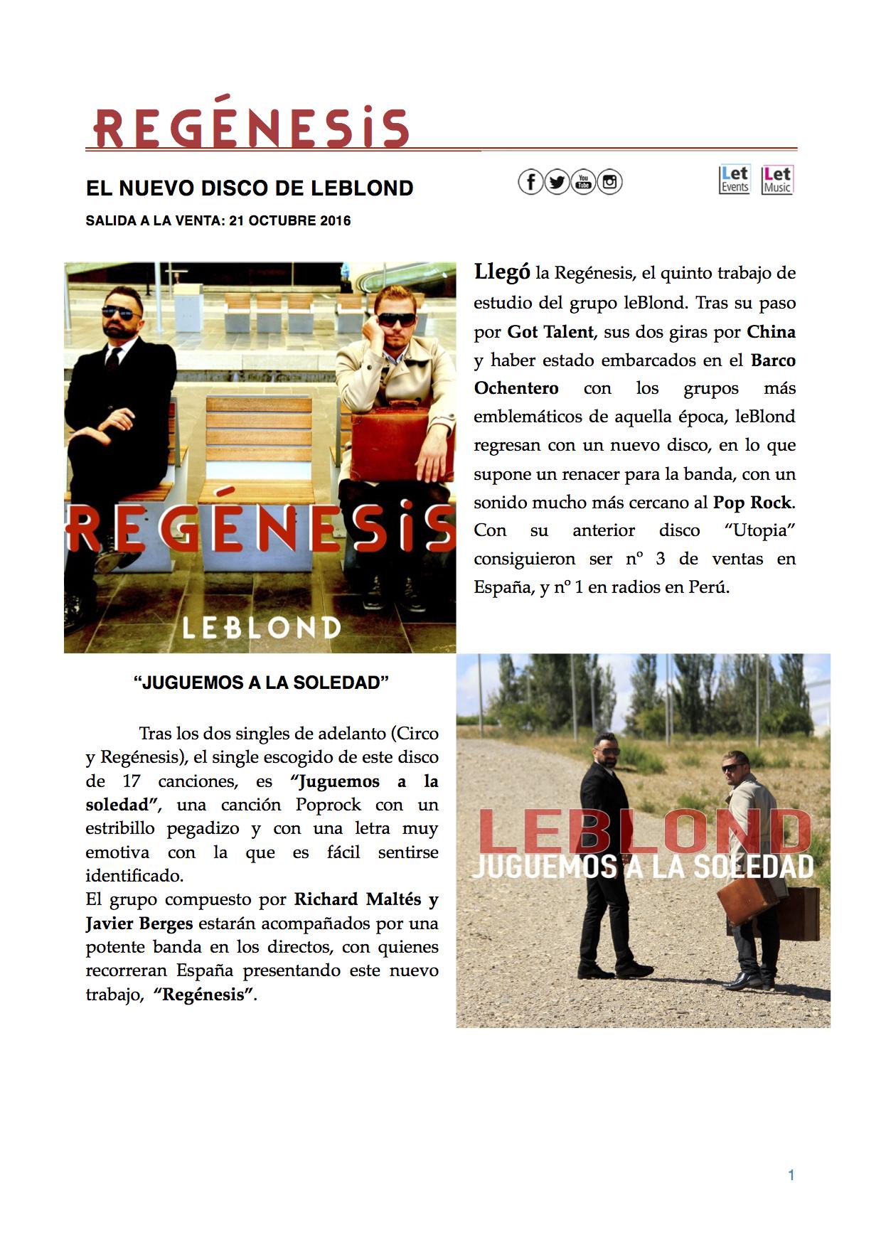 nota-de-prensa-regenesis-1
