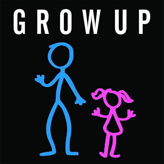 olly-murs-grow-up