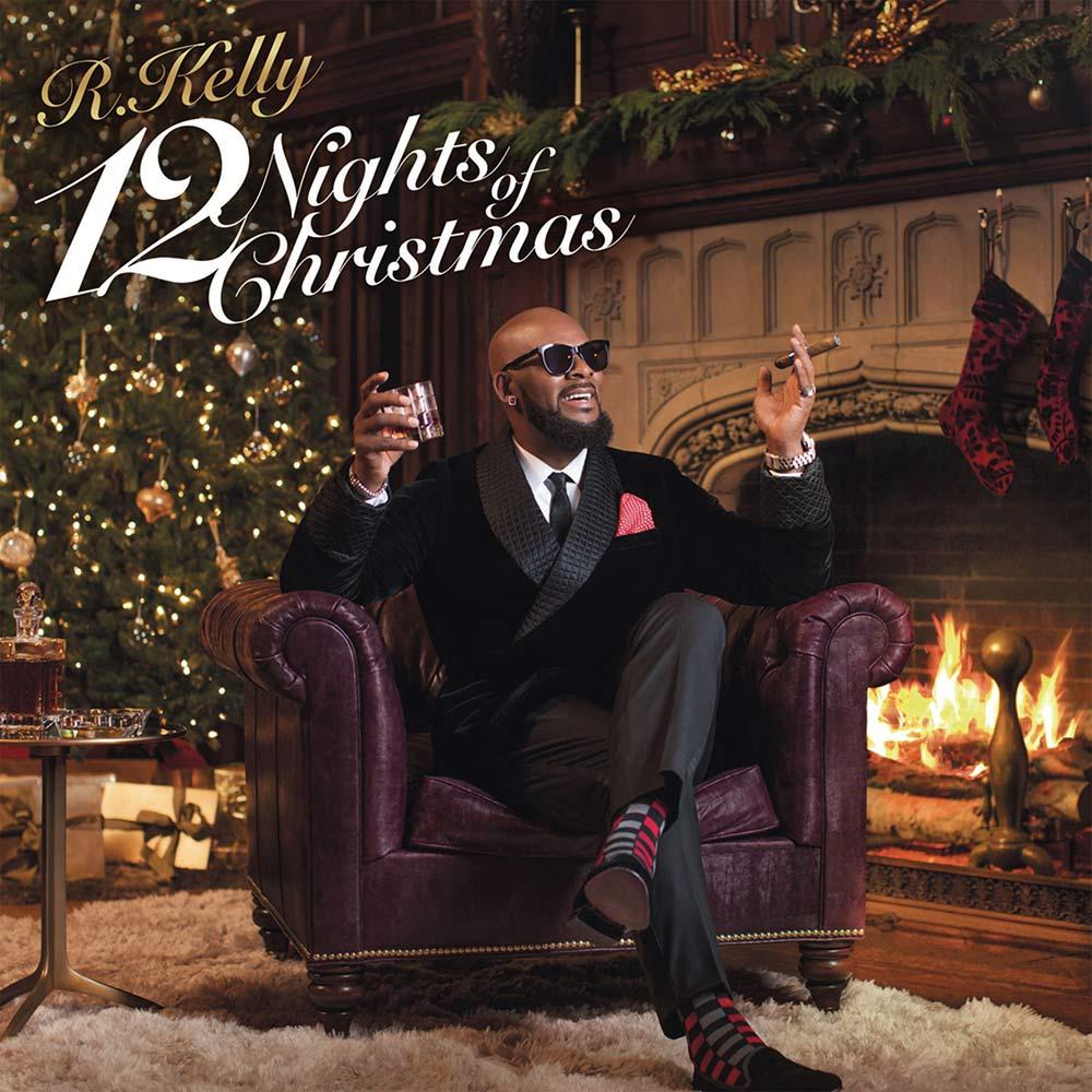 r-kelly-christmas