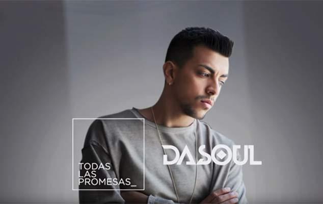 dasoul-promesas