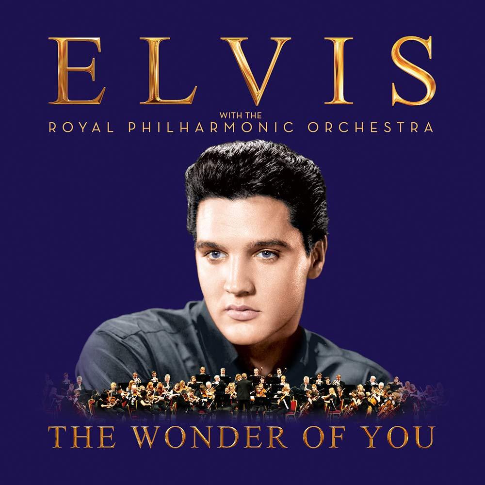 elvis-presley-wonder-of-you