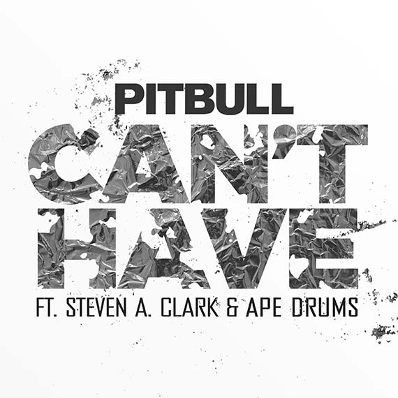 pitbull-cant-have