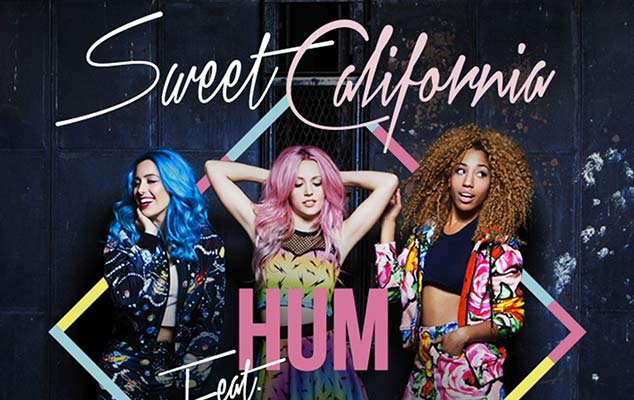 sweet-california-magan