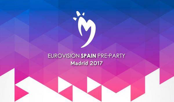 eurovision-spain-pre-party