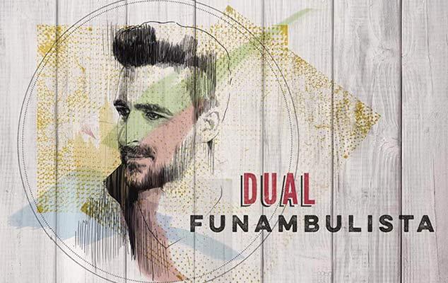 funambulista-dual