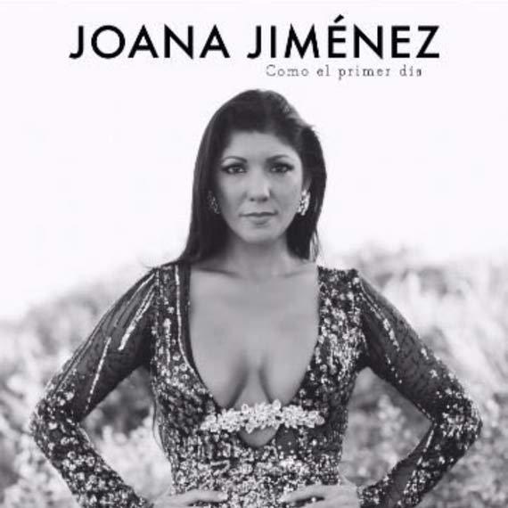 joana-jimenez-primer-dia
