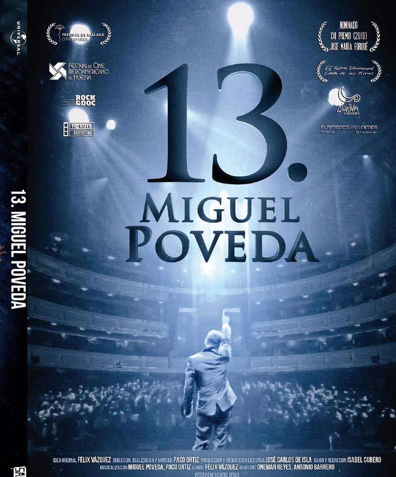 miguel-poveda-13