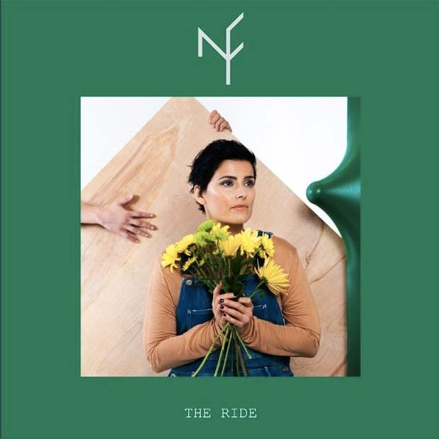 nelly-furtado-the-ride