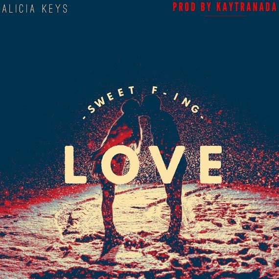alicia-keys-love