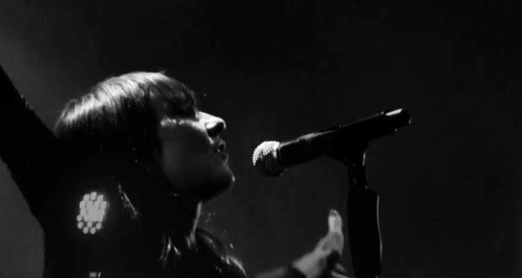 amaral-videoclip-niebla