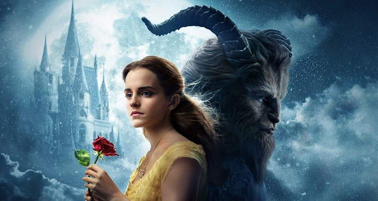 beauty-and-the-beast-bso