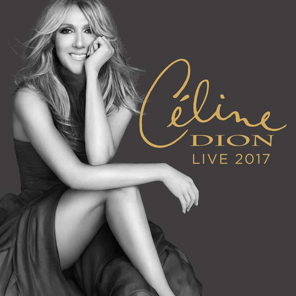 celine-dion-live-2017