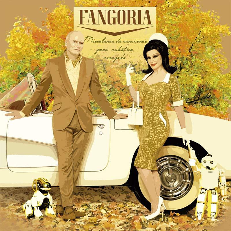 fangoria-reedicion