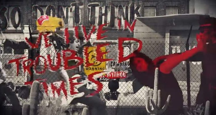 green-day-troubled-times
