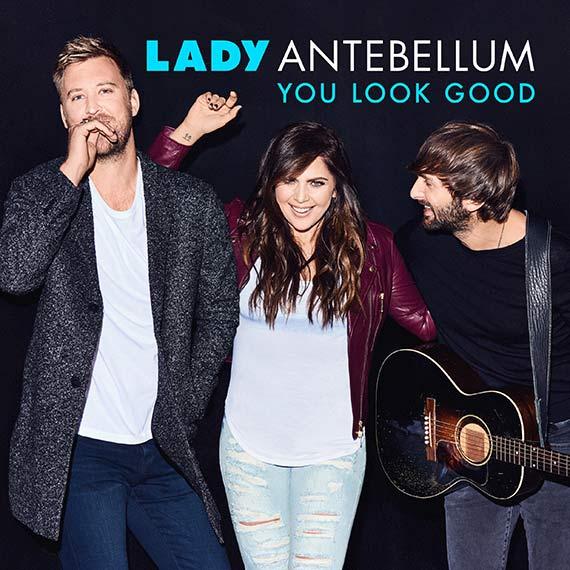 lady-antebellum-look-good