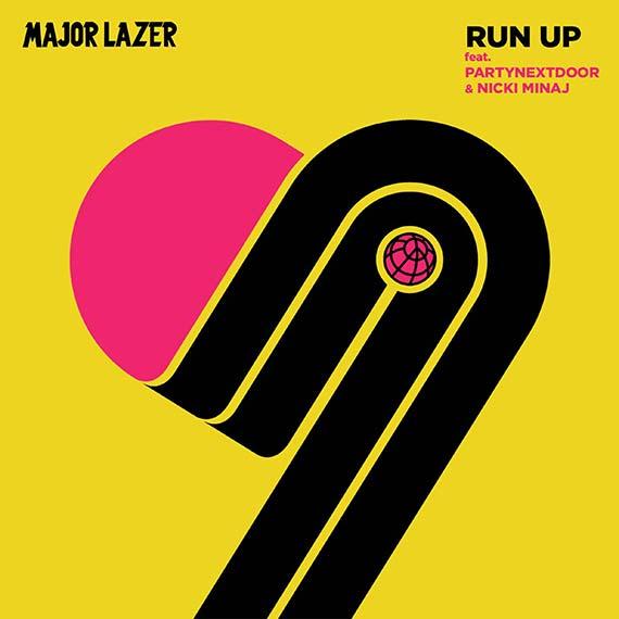 major-lazer-run-up