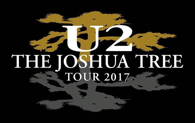 u2-the-joshua-tree