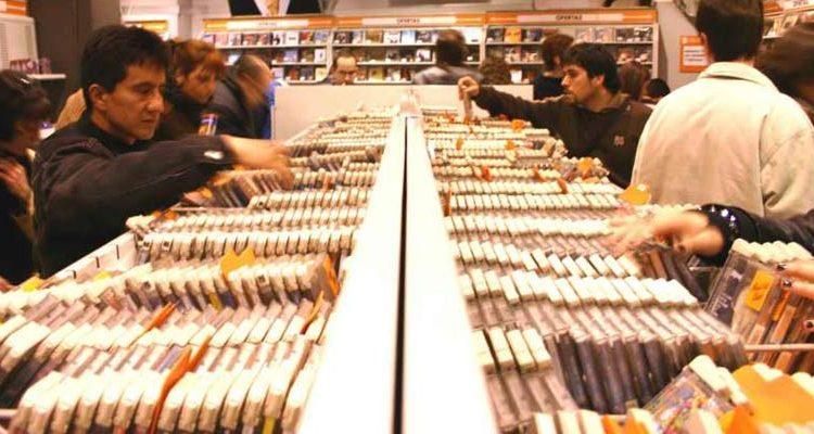 ventas-de-discos